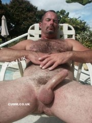 mature hung thick fat dick cock seriepeludo0640