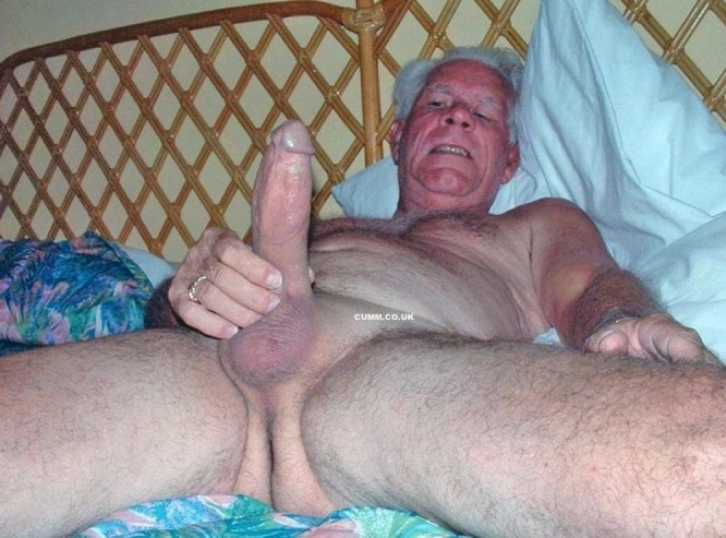 big old veiny cocks