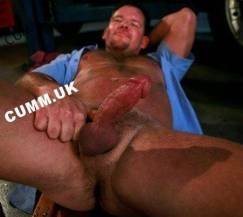 cumm uk sex-could-be-spiritual-The-MidasTouch-e1511318399468