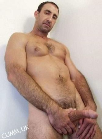 mature-hung gentleman cok lion_3