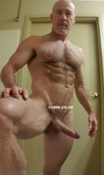 Statins boost erections silver daddy hung