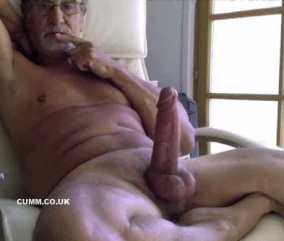 inches mag big daddy dick 56