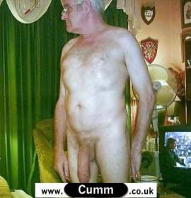 hung-old-man-hugh-is-huge-thick