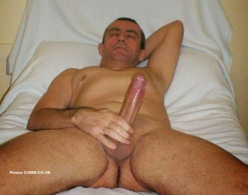 complete-and-repeated-genital-gratification-daddy-bear-sleepiing-big-cock-z304