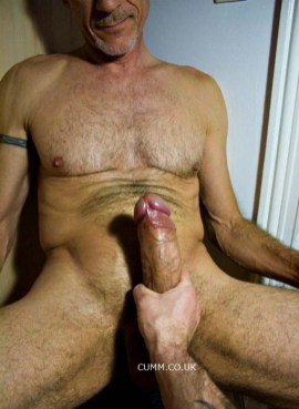 complete-and-repeated-genital-gratification-lingam-massage-my-big-fat-daddy-cock