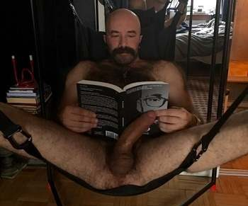 good-books-for-wwanking-mindfull