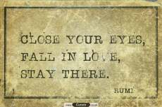 close-your-eyes-fall-in-love-stay-there