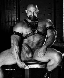 vintage-leather-daddy