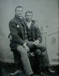 male-intimacy-19th-century-kiss-me-sit-on-my-lap