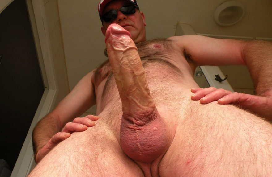 Quality Cock Time