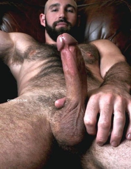 Ejaculate-Daily-colms-cock-cork-ireland