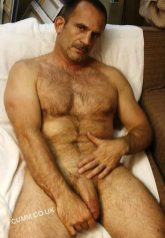 king-of-thick-daddy-dick-i-love