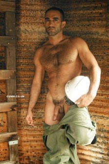 workman-hard-hat