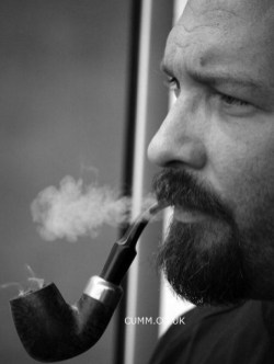 pipe-smoking-after-rugger
