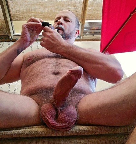 soul-of-a-pipe-smoker-hung-daddy-nude