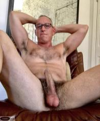 male-pit-stop-daddy-dick