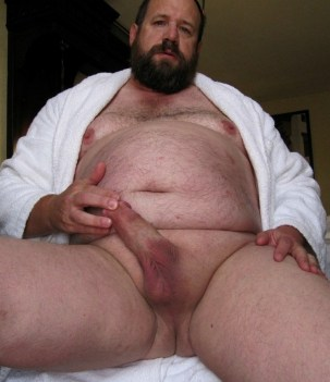 viking-daddy-dick-thick-9