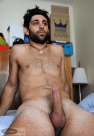 Mindful-Masturbation-hung-men-only-dublin-and-limerick