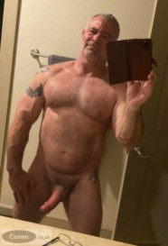 old-dicks-daddy-cock-selfie-unnamed-7-2