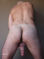59-year-old-dads-arse-hairy-66