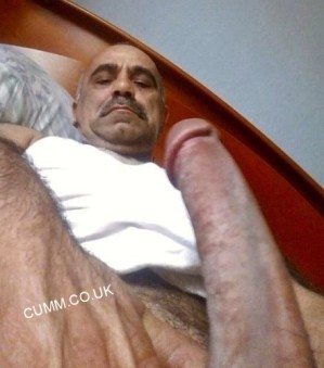 Cock-Stretching-Techniques-big-arab-daddy-cock