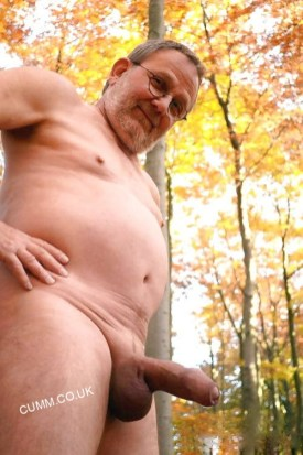 Men-Over-50-Project-NUDE-PHOTOS-in-public-erect