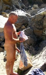 Men-Over-50-Project-NUDE-PHOTOS-in-public-gay-hairy-hairy-daddies