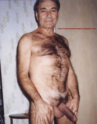 men-over-50-hairy-horny-harry