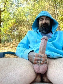 men-over-50-hung-dad-project