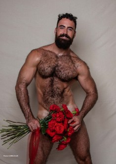 bloom.boy-naked-men-with-flowers
