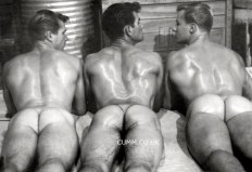 mens-group-vintage-arses