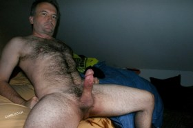 over-50-Blessed_Hairy_Mature_Hardon_060