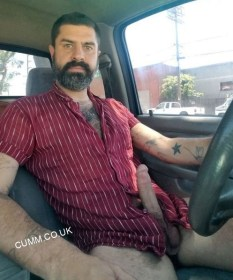touch-the-uber-drivers-cock