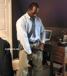Mature-Youth-black-man-over-50-wanking-2