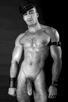 leather-cock-tease