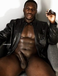 leather-man-is-very-dominant