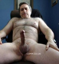over-50-hairy-and-erect