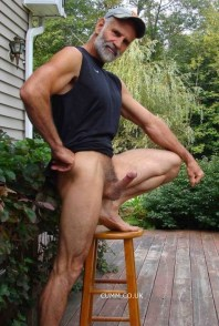 over-50-hung-in-the-woods