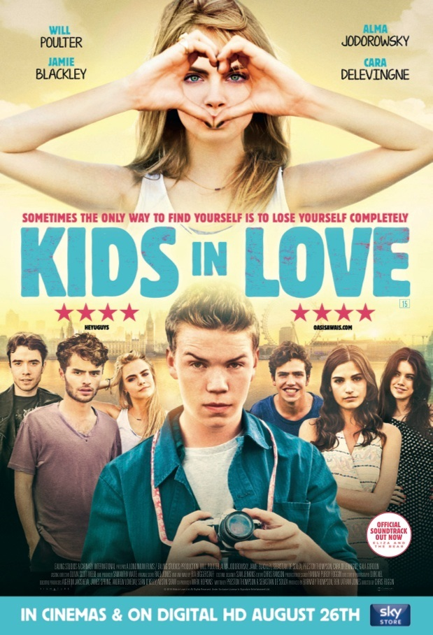 Kids_in_love_1