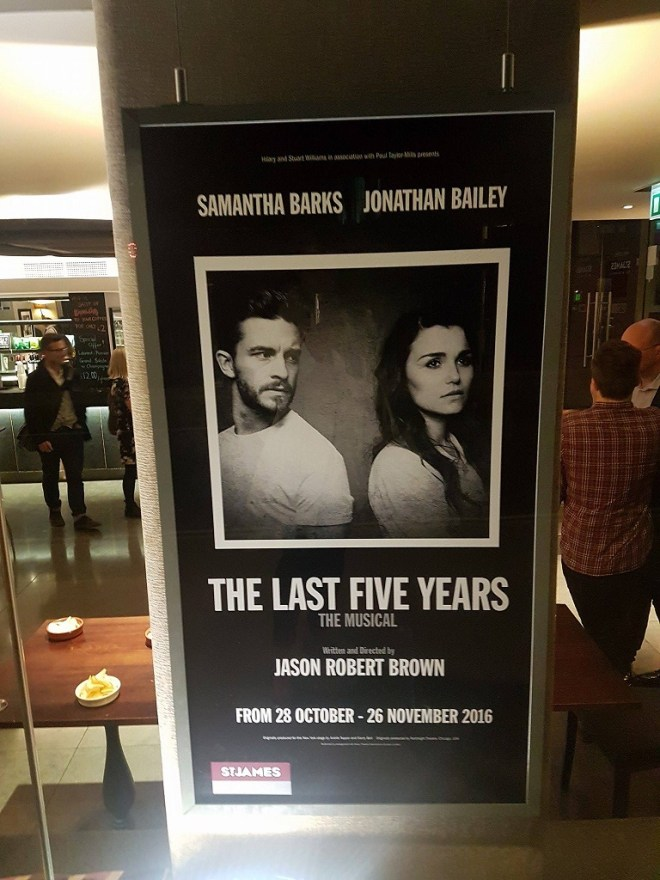 the_last_five_years_poster