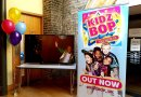 KIDZ BOP UK – Album Launched – April 2017 – Got Your Copy Yet?