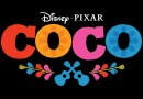 COCO – New Disney/Pixar Film Review – Opens in UK Cinemas 19th January 2018
