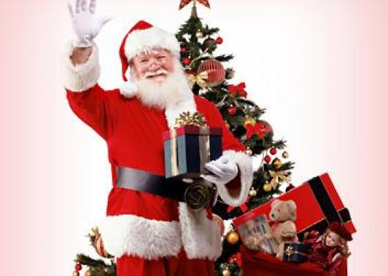 Holiday Activities in London Ontario 2015