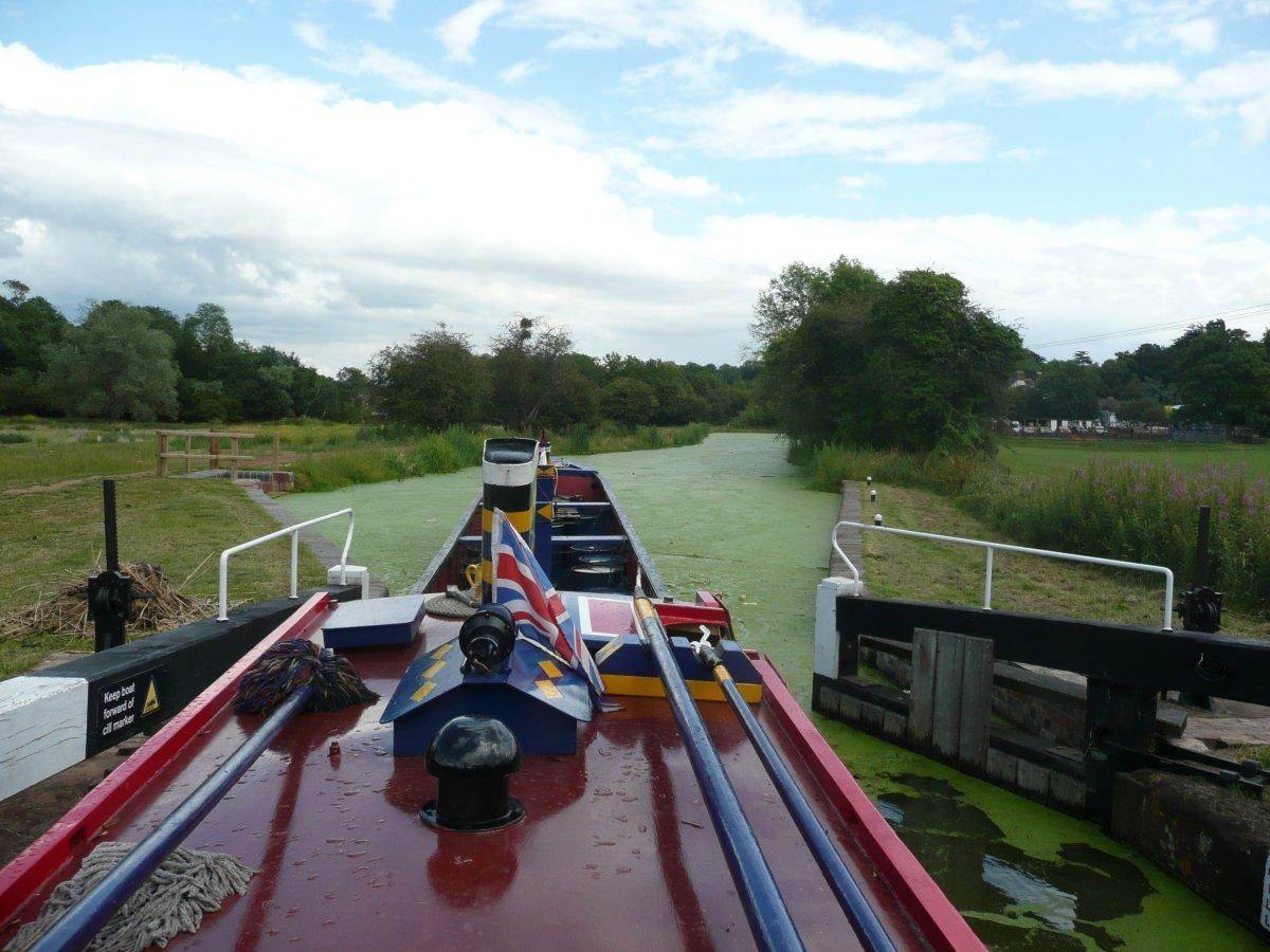 lhp-barnet-droitwich-barge-canal