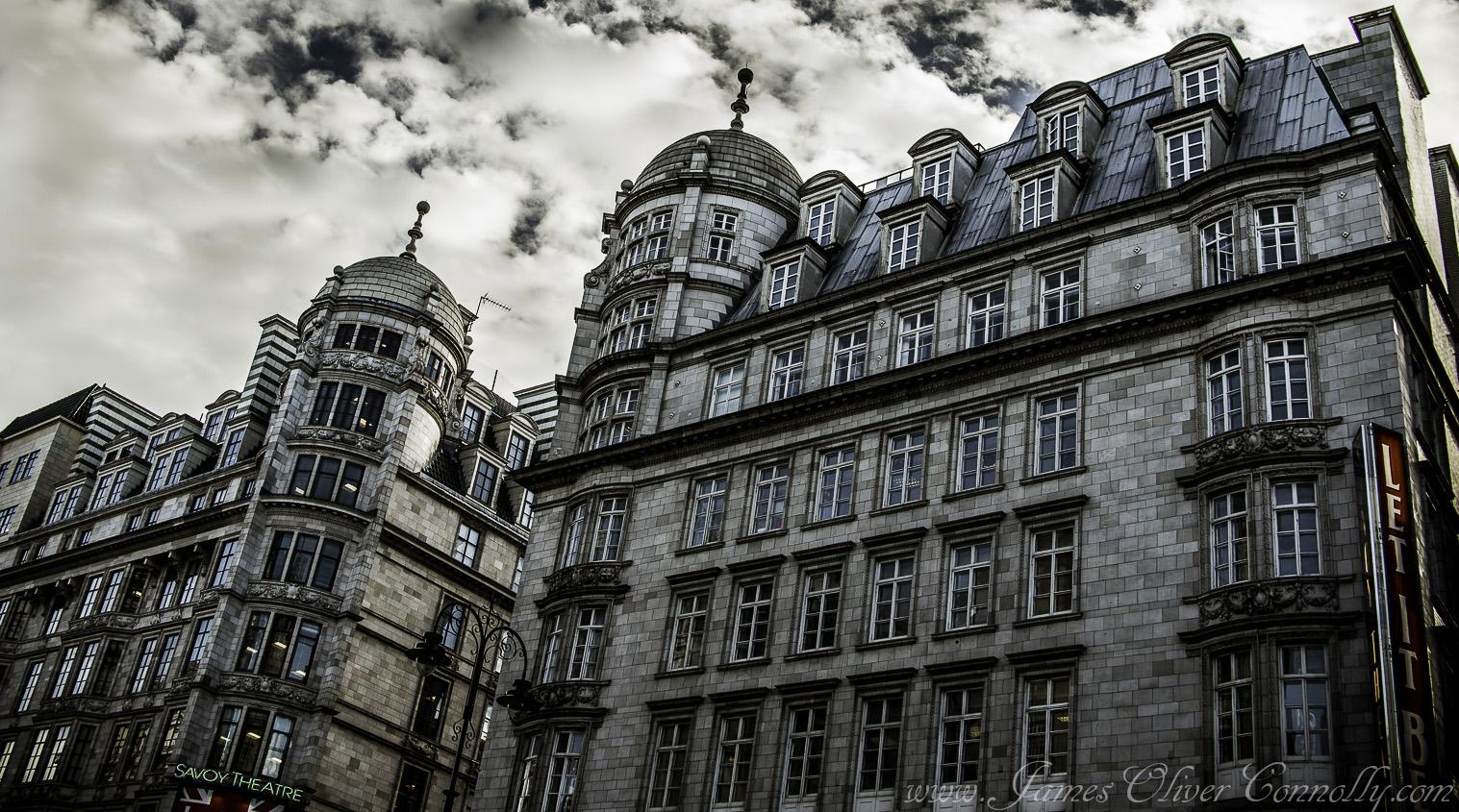Questa è Stata La Casa In Vendita Più Desiderata Di Londra