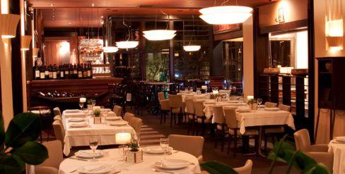 Restaurante e Pizzaria La Gndola  LondrinaTur portal de