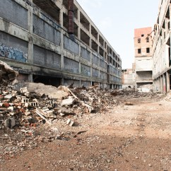 Wheelchair Uber Cheap Dining Table With 6 Chairs Detroit Is Now Offering Tours Of The Historic Packard Automotive Plant