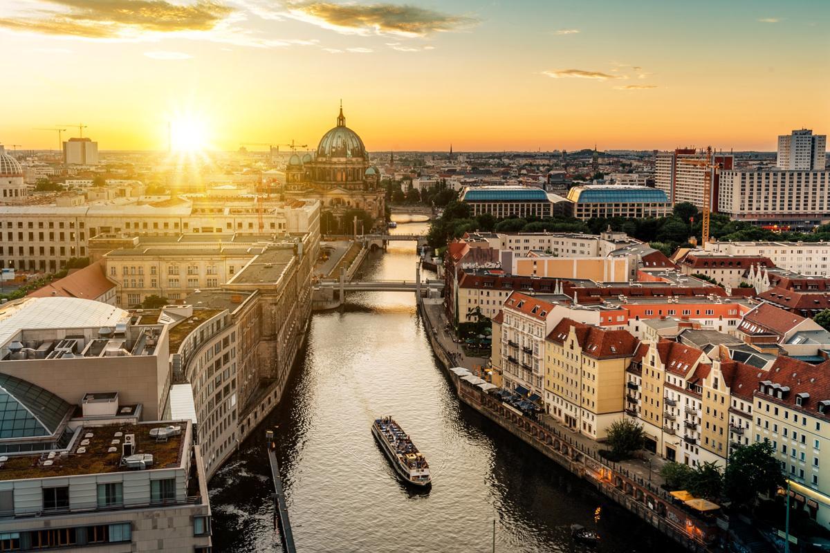 Alemania Chequia Austria Suiza
