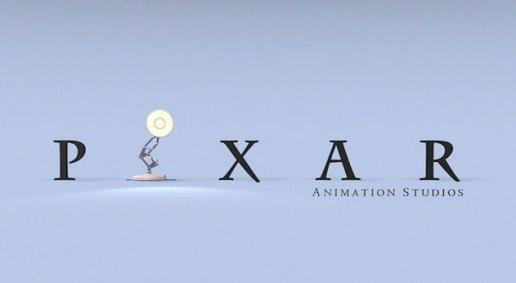 pixar_animation_studios_logo.jpg