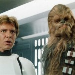 star-wars-han-solo-chewbacca